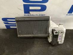 Радиатор отопителя. Subaru Legacy, BL5, BP, BP5, BP9, BPE, BPH