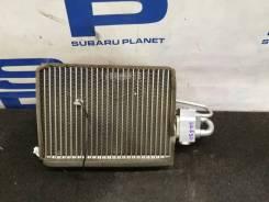 Радиатор отопителя. Subaru Forester, SG, SG5