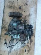 Топливный насос высокого давления. Mazda Bongo, SSF8R, SSF8RE Двигатель RF