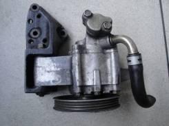Гидроусилитель руля. Honda Rafaga, CE4, CE5 Honda Ascot, CE4, CE5 Honda Vigor Acura TL Двигатели: G25A2, G25A3, G25A5