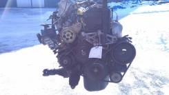 Контрактный двигатель Daihatsu HE-EG . Отправка