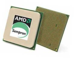 AMD Sempron 145