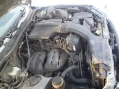 Двигатель на Toyota Altezza 1GFE
