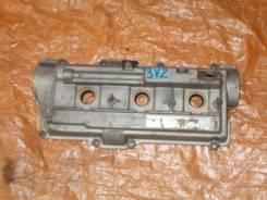 Крышка клапанов TY 3VZ-FE L, шт