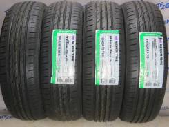 Nexen N'blue HD Plus, 195/65 R15 91H