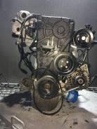 Двигатель в сборе. Hyundai: Lantra, Accent, Elantra, Getz, Coupe Kia Rio Kia Cerato Двигатели: G4EDG, G4ED