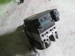 Антиблокировочная тормозная система. Lexus: IS300, IS350, IS250, IS220d, IS200d Двигатели: 3GRFE, 2ADFHV, 4GRFSE