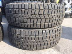 Michelin 4X4 A/T. Всесезонные, 20%, 2 шт