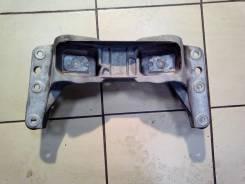 Подушка коробки передач. BMW 6-Series, E63, E64 BMW 5-Series, E60, E61 Двигатели: N53B30OL, N54B30