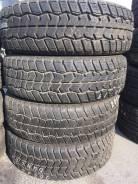 Dunlop Graspic HS-1. Всесезонные, 10%, 4 шт