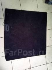 Панель пола багажника. Subaru Forester, SG5 Двигатели: EJ202, EJ205