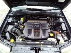 Крышка. Subaru Forester, SG5 Двигатель EJ205