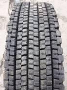 Bridgestone W900. Зимние, без шипов, износ: 5%, 6 шт