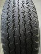 Michelin LTX M/S. Всесезонные, износ: 20%, 3 шт