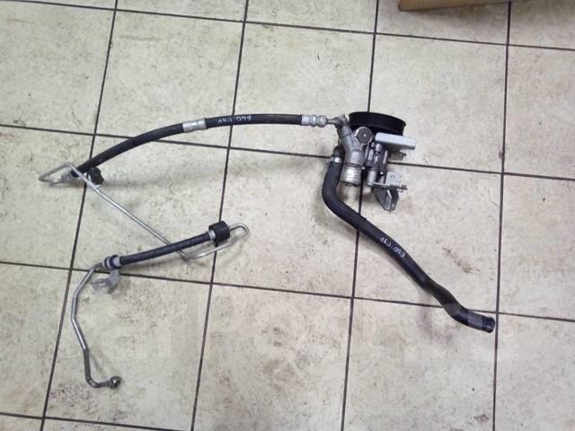 Шланг, трубка гур. BMW 5-Series, E60