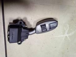 Блок подрулевых переключателей. BMW 7-Series, E65