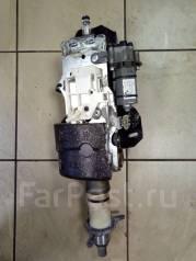 Колонка рулевая. BMW 7-Series, E65 Двигатель N62B44