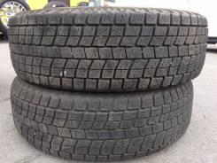 Bridgestone Blizzak MZ-03. Зимние, без шипов, 20%, 2 шт