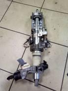 Колонка рулевая. BMW 5-Series, E60