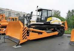 ЧТЗ ДЭТ-400. Продам бульдозер ДЭТ-400 в Иркутске, 45 000,00кг. Под заказ