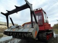 ОТЗ Онежец-390. Продается мульчер ОТЗ-390 в Иркутске, 14 180,00кг. Под заказ