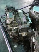 Двигатель в сборе. Daihatsu Charade Daihatsu Pyzar Daihatsu Charade Social Двигатель HEEG. Под заказ