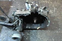 МКПП. Renault 19. Под заказ