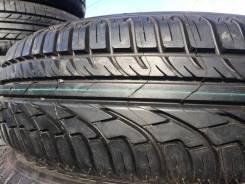 Michelin Pilot Primacy, 195/65R15