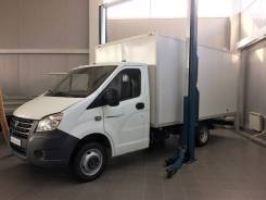 ГАЗ ГАЗель Next. Продается грузовик Next, 2 690куб. см., 1 500кг., 4x2