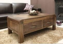 Изготовление столов, стульев. Мебель из массива.
