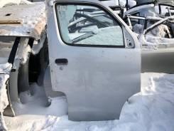 Дверь передняя правая Toyota Liteace, S402M