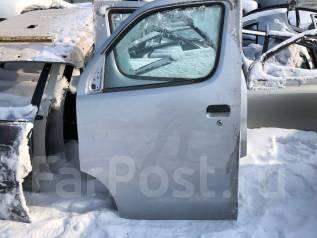 Дверь боковая. Toyota Lite Ace, S402M