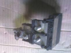 Клемма. Nissan Wingroad, Y12 Двигатель HR15DE