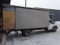 """ГАЗ ГАЗон Next. Продается грузовик ГАЗон """"Некст"""" Модель-3010GA, 4 430куб. см., 5 000кг., 4x2"""