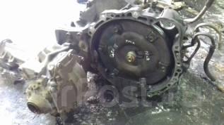 АКПП. Toyota Harrier, MCU15, MCU15W Двигатель 1MZFE