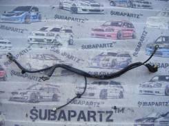Клемма. Subaru Forester, SH5, SH9, SH9L Subaru Legacy, BP9, BPE, BPH Subaru Impreza, GJ2, GP2 Subaru Outback, BP9 Двигатели: EJ205, EJ255, EJ253, EJ30...