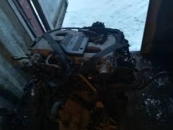 Контрактный (б у) двигатель Chrysler Concorde 3.5 V6 24V