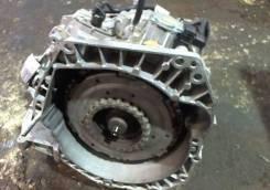 Вариатор. Renault Clio, CH Двигатель M5M. Под заказ