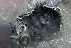МКПП. Renault Espace, JE02, JE0L, JE0N Двигатели: F4R700, F4R701. Под заказ