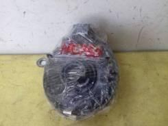 Кольцо srs. Toyota bB, NCP30 2NZFE