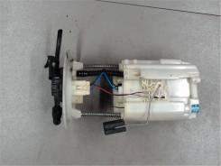 Насос топливный электрический Toyota Prius 2003-2009