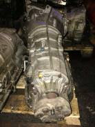 АКПП 5HP19 для BMW E39 M54 2.2л