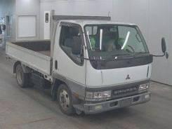 Mitsubishi. FE50, 4M51