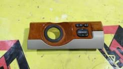Кнопка управления зеркалами. Toyota Mark II, GX110, JZX110