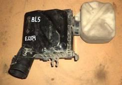 Корпус воздушного фильтра SB Legacy BL5 EJ20 квф левый руль, шт