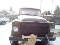 ГАЗ 53. Продам ГАЗ-53