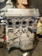 Двигатель 1 NZ-FE и1JZ-FSE по запчастям
