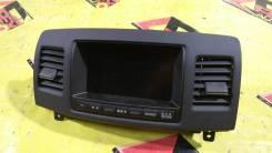 Монитор Toyota MarkII x110