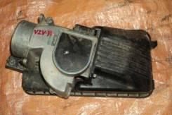 Корпус воздушного фильтра TY Camry Prominent VZV3# 4VZ КВФ верх часть с ДМРВ , шт