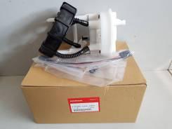 Фильтр топливный, сепаратор. Honda Stepwgn, RG2, RG4 Двигатели: K20A, K24A
